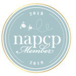 NAPCP Member - Photographer